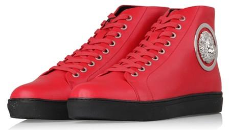 Versus Sneakers 4