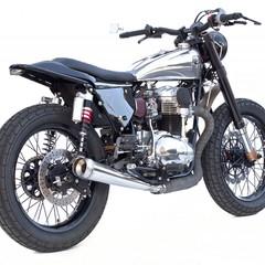 Foto 59 de 99 de la galería kawasaki-w800-deus-ex-machina en Motorpasion Moto