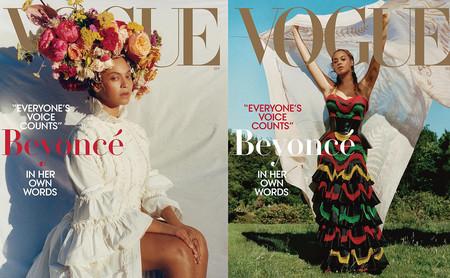 Tyler Mitchell: así es el joven fotógrafo elegido por Beyoncé para realizar su próxima portada en Vogue