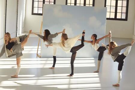 https://www.oysho.com/es/yoga-dance-c1010439511p102717525.html
