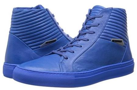 Bikkembergs The Box Sneaker