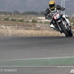 Foto 16 de 63 de la galería albaida-despide-el-campeonato-de-espana-de-supermotard-2011 en Motorpasion Moto