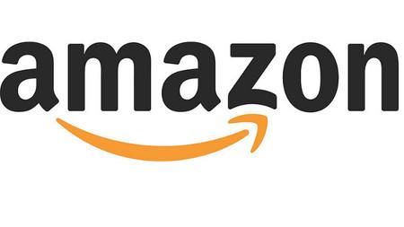 Anunciarse en Amazon, la oportunidad para llegar a un gran mercado de clientes