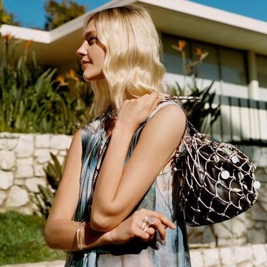 Estos son los siete bolsos de verano de Mango Outlet por menos de 8 euros