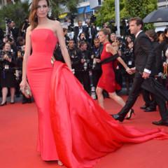 Foto 12 de 15 de la galería top-5-1-las-famosas-espanolas-mejor-vestidas-en-2013 en Trendencias