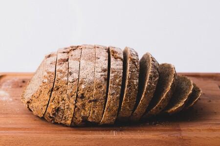 Ya podemos hacer nuestro propio pan con esta panificadora Princess rebajadísima en Amazon (por menos de 60 euros)