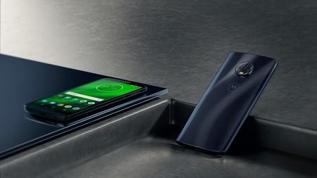 Móviles baratos en oferta hoy: Samsung Galaxy S10e, Motorola Moto G6 Plus y Xiaomi Mi A2 Lite  rebajados