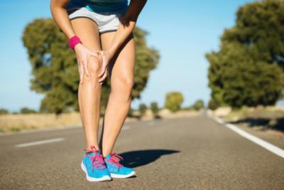 Algunos apuntes importantes sobre la artrosis prematura en deportistas