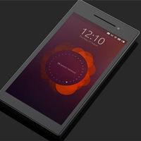 Adiós al teléfono y a la convergencia basada en Ubuntu: Canonical tira la toalla y vuelve a GNOME