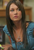 Megan Fox se apunta a perder amigos
