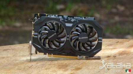 Gtx 950 05