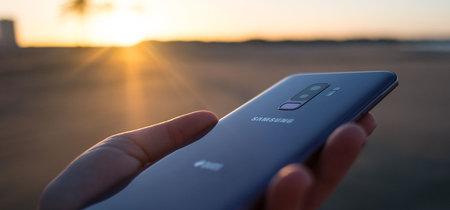 Cazando gangas: ofertas increíbles en el Samsung Galaxy S9+, el iPhone XR, el POCOPHONE F1 y muchos más