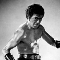 Sonny Chiba, leyenda del cine de artes marciales, muere a los 82 años de edad por complicaciones derivadas de la COVID-19