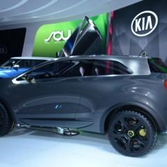 Foto 4 de 7 de la galería kia-niro-hybrid en Motorpasión