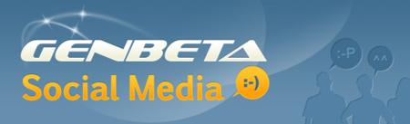 Genbeta Social Media: estrenamos una nueva publicación sobre Social Media