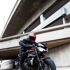 Foto 8 de 38 de la galería triumph-street-triple-r-2020 en Motorpasion Moto