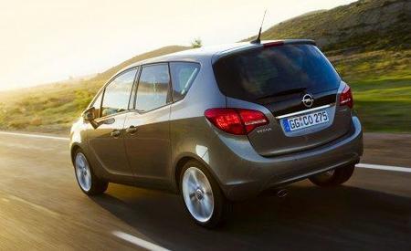 Opel Meriva-02