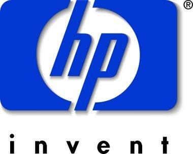 HP, la que más vendió en el 2007