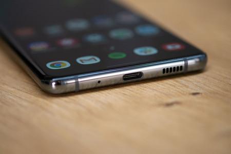Samsung Galaxy S20plus 07 Usb