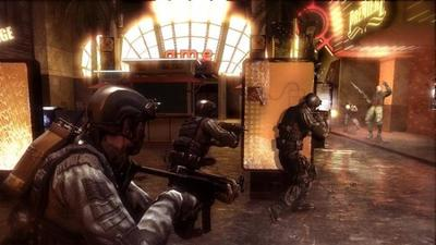 Magic 2013 y Rainbow Six: Vegas serán los juegos gratis de Septiembre en Games With Gold