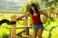 Sevilla Festival de Cine Europeo 2010: arranca con 'Tamara Drewe', un Stephen Frears irregular