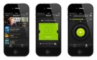 La aplicación oficial de Youzee para iPhone ya disponible en la App Store