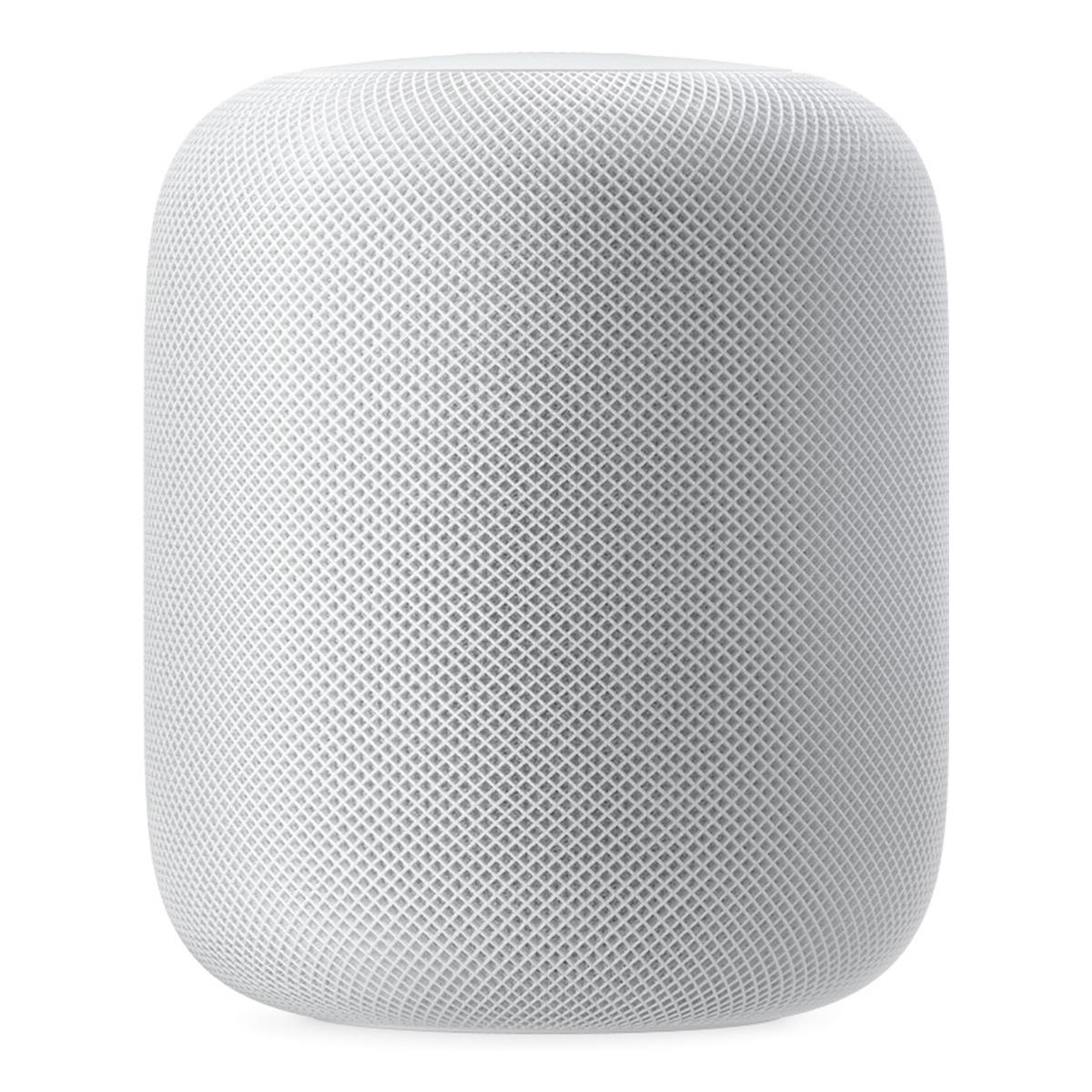 Apple HomePod Altavoz Inalámbrico Blanco