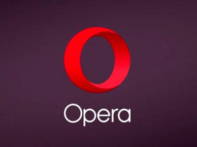 Opera no integra una VPN, sino un proxy... que ya no funciona con Netflix