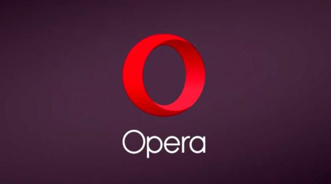 Opera12