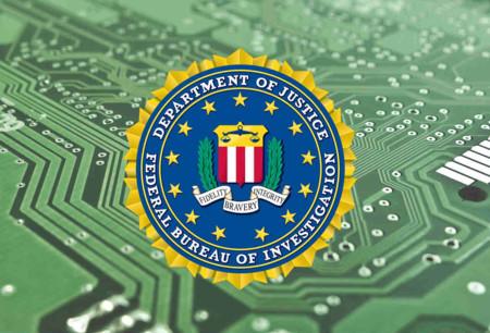 ¿Es correcto que las autoridades usen malware para sus investigaciones?