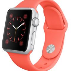 Foto 2 de 9 de la galería apple-watch-sport-1 en Applesfera