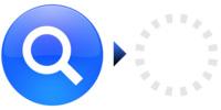 Desactiva Spotlight en Mac OS X 10.6 Snow Leopard