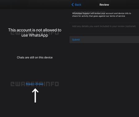 Wa In App Ban Main Ios