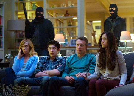 TNT se adelanta a Atresmedia y estrenará 'Rehenes' ('Hostages') en octubre