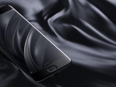 Código de descuento: Xiaomi Mi6, con 6GB de RAM y 128GB de capacidad, por 390 euros y envío gratis