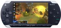 Warhammer 40K: Squad Command, más estrategia táctica para la PSP
