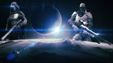 Bungie prepara cambios interesantes para el Crisol de Destiny, ¿serán suficientes para traer de vuelta a los jugadores?