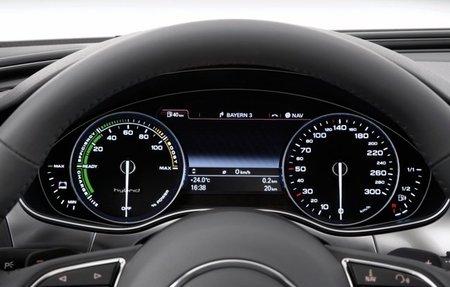 Audi-A6-Hybrid-cuadro