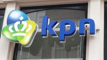 América Móvil retira su oferta pública por KPN