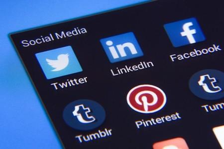 Cómo definir tu estrategia Social Media
