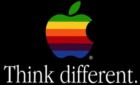 Especial marcas: Apple