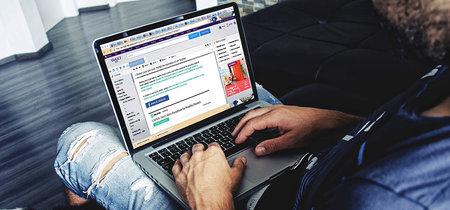 Una red de spambots se ha hecho con más de 700 millones de emails, verifica el tuyo