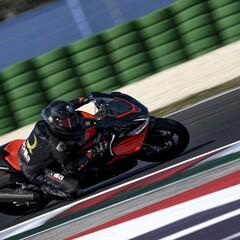 Foto 12 de 77 de la galería aprilia-rsv4-2021-1 en Motorpasion Moto