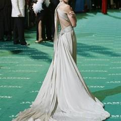 premio-goya-2008