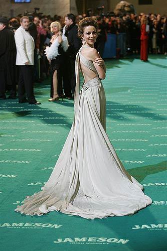 Foto de Premio Goya 2008 (1/20)
