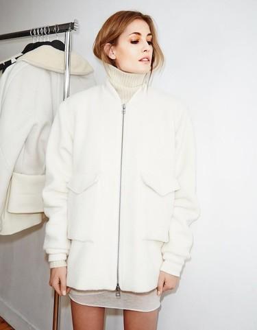 Trendencias Noticias: la tienda online de H&M, Altuzarra x Target, WWD vendido y más novedades