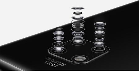 Huawei Mate 20 Pro Camara 03