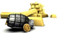 GDC 09: 'Battlefield: Bad Company 2', primer tráiler