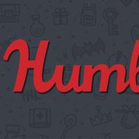 Humble Store llega a un acuerdo con Epic para vender claves de la Epic Games Store
