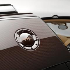Foto 7 de 16 de la galería bugatti-veyron-rembrandt-bugatti-legend-edition en Motorpasión